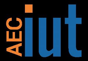 AECiut