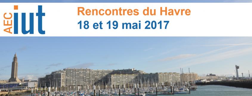Rencontre cpn 2017